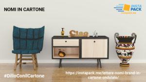 brand-nome-in-cartone-ondulato